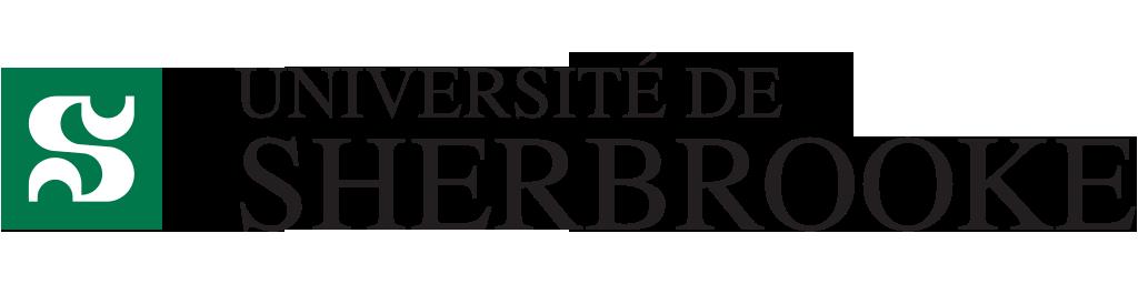 Université de Sherbrooke (1024 x 256)