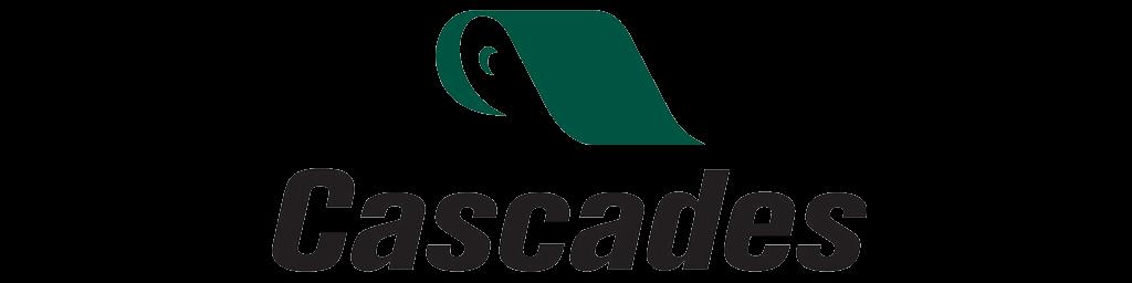 Cascades (1024 x 256)
