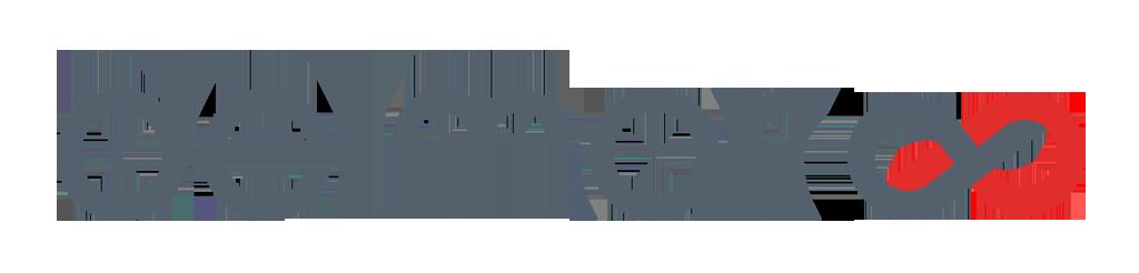 Delmar (1024 x 256)