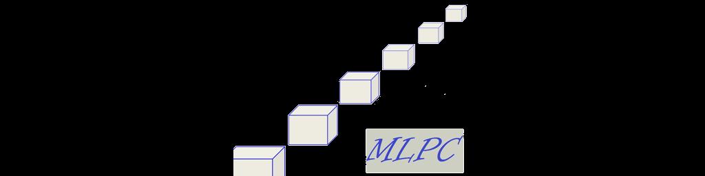 ml-pharma-consulting