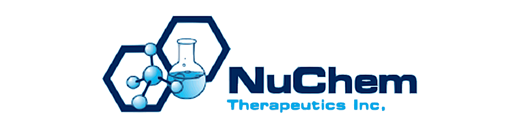 nuchem-therapeutics-1024-x-256