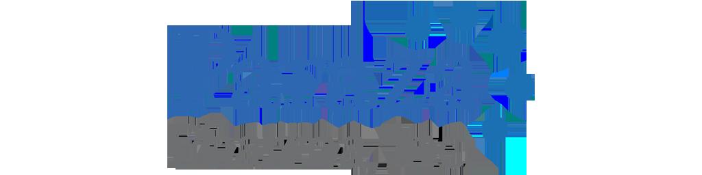Paraza Pharma (1024 x 256)