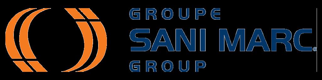 groupe-sani-marc-1024-x-256